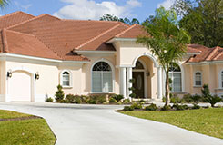 Marvelous Garage Door Installation Services In Costa Mesa, CA